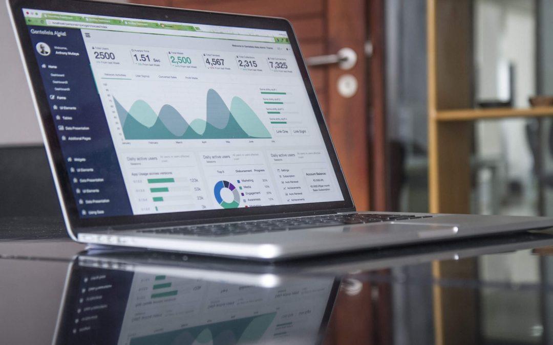La facturación en una PYME