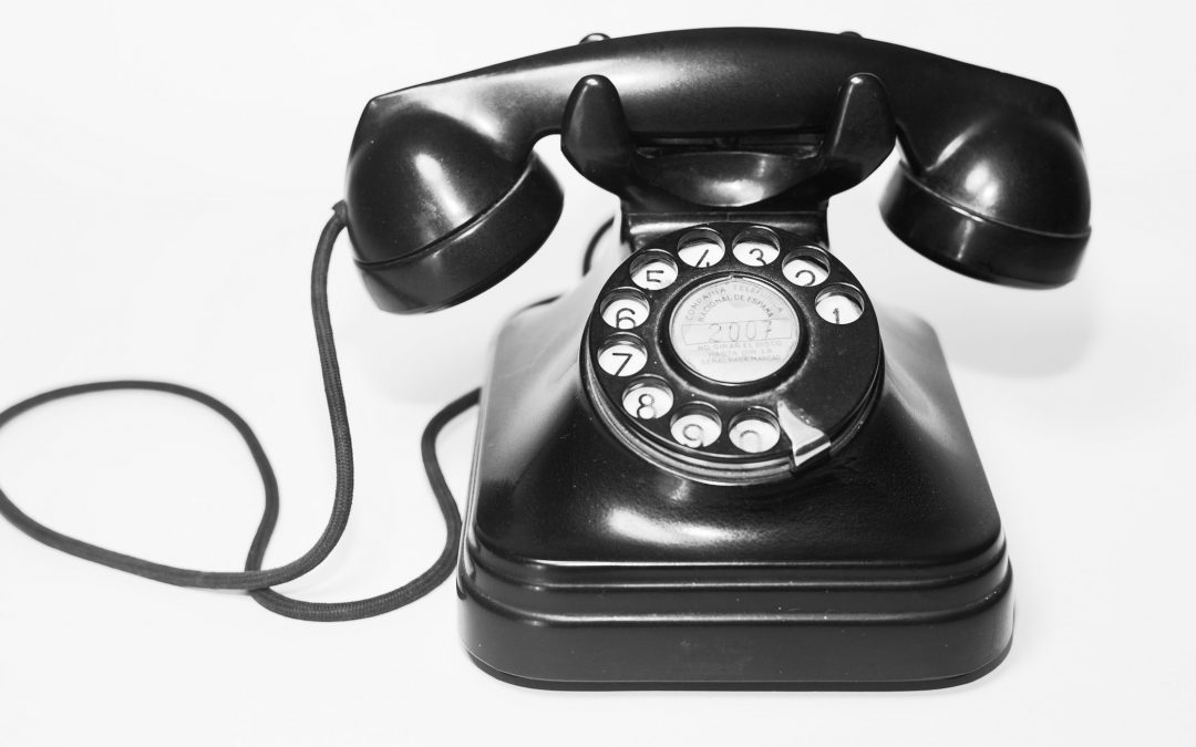 5 beneficios de un sistema de telefonía virtual para tu negocio online