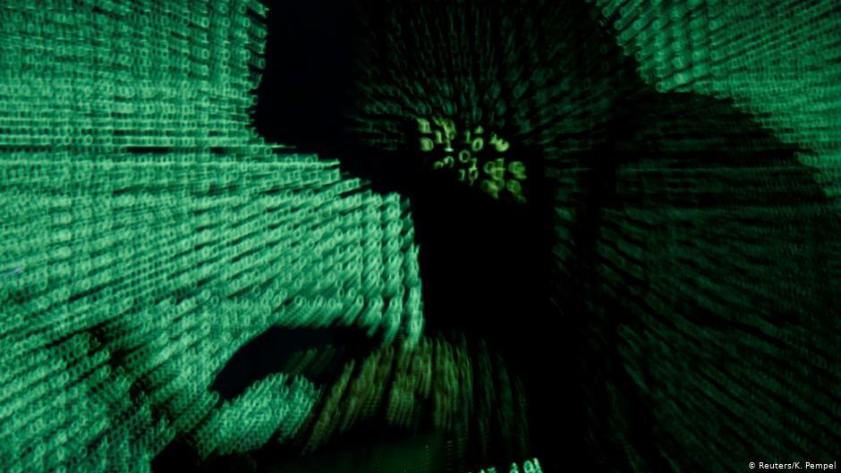 Los ataques cibernéticos que sacudieron el mundo