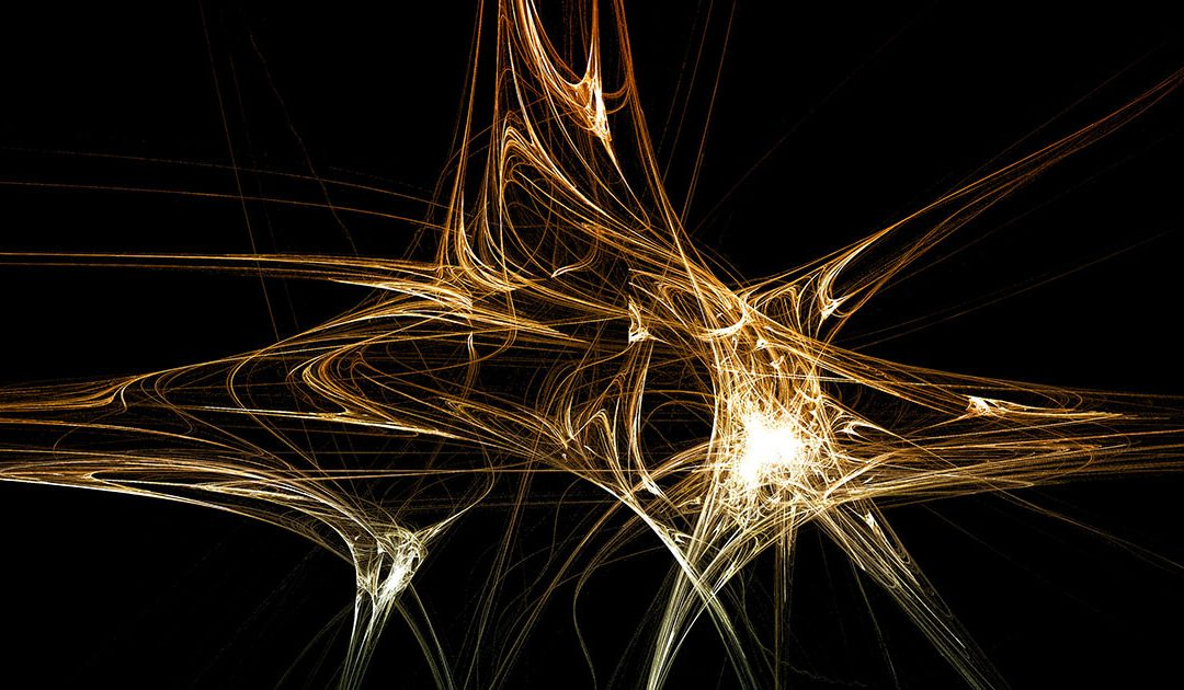 Neuromarketing: la ciencia aplicada al marketing